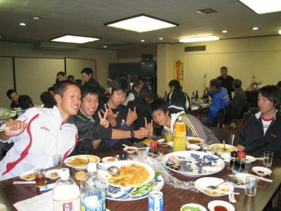 20091011iiyamaekidenn20.jpg