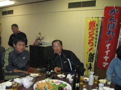 20091011iiyamaekidenn22.jpg