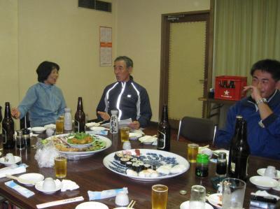 20091011iiyamaekidenn24.jpg