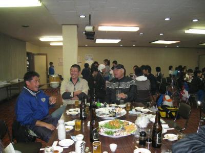 20091011iiyamaekidenn25.jpg