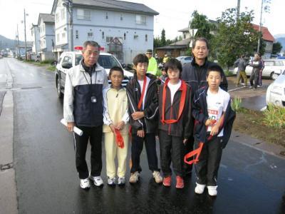 20091011iiyamaekidenn2.jpg