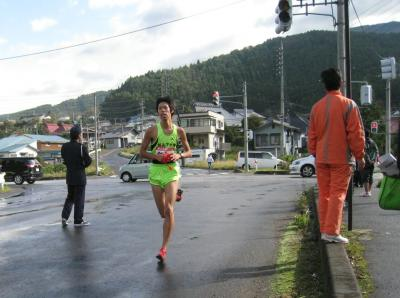 20091011iiyamaekidenn4.jpg