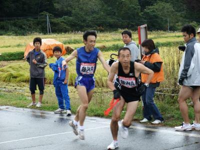 20091011iiyamaekidenn5.jpg