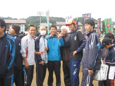 20091011iiyamaekidenn8.jpg