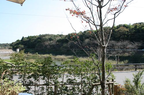 風景-20091022-1