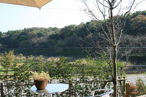 風景-20091030-2