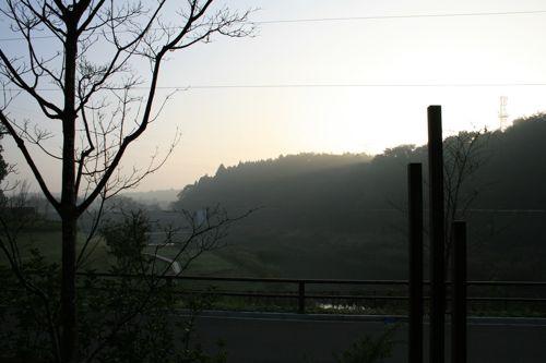 風景-20091109-2