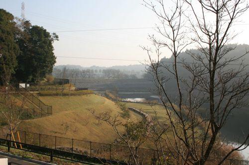 風景-20091109-3