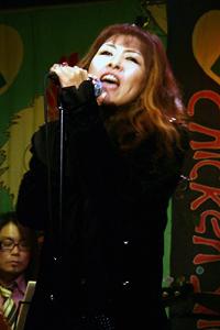 2008112505.jpg