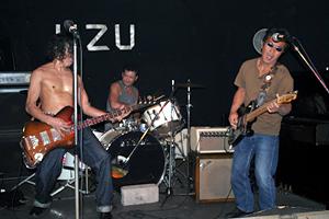 2008120706_20061125.jpg