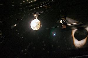 2008122302.jpg