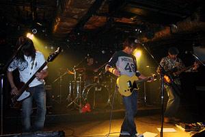 2008122303.jpg