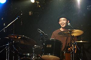 2008122307.jpg