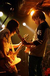 2008122308.jpg
