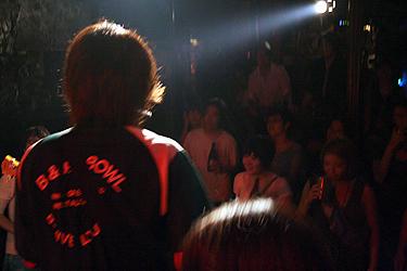 2009072110.jpg