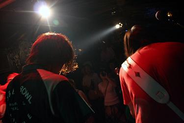 2009072126.jpg