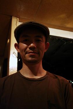 2009081004.jpg