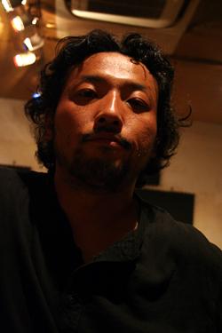 2009081005.jpg