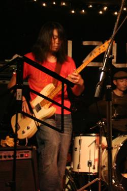 2009081010.jpg