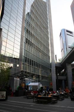 2009081802.jpg