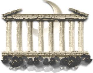 clipart-shinden-white-1.jpg