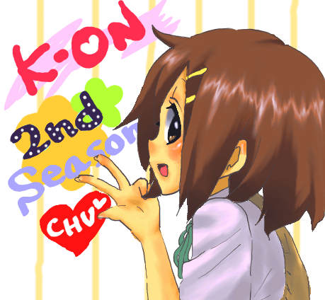 k-on!.png