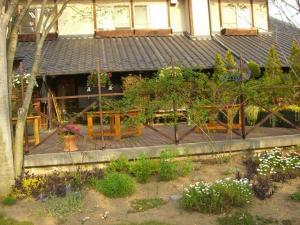 2010 GW 小布施 068