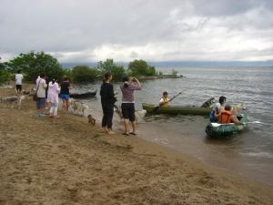 2010 7月琵琶湖カヌー 012