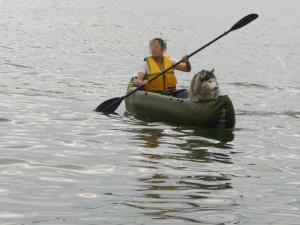 2010 7月琵琶湖カヌー 025a