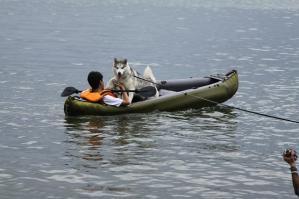 2010 7月琵琶湖カヌー 191