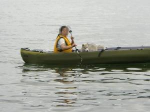 2010 7月琵琶湖カヌー 037 a
