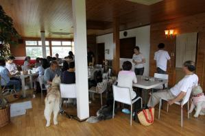 2010 7月琵琶湖カヌー 214