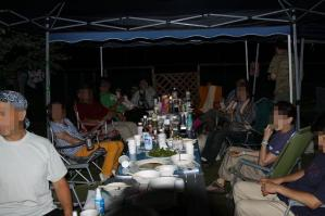2010 7月プレシャスワン 091