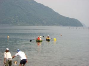 2010 8月マキノ知内浜 042