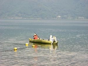 2010 8月マキノ知内浜 051