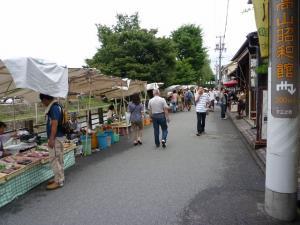 2010 8月高山・乗鞍 423