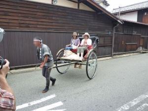 2010 8月高山・乗鞍 445