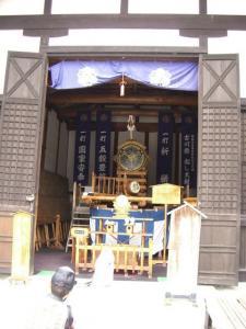 2010 8月高山・乗鞍 054