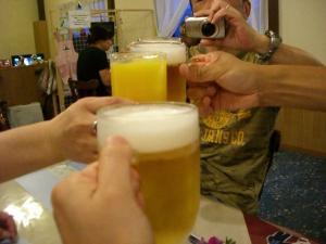 2010 8月高山・乗鞍 081