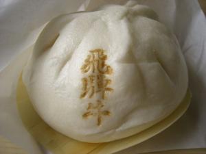 2010 8月高山・乗鞍 114