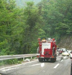 2010 8月高山・乗鞍 183a