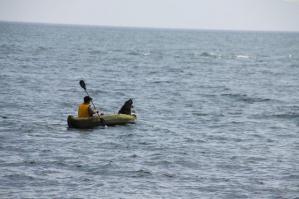 2010 10月琵琶湖ラン 019