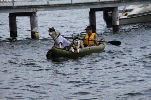 2010 10月琵琶湖ラン 035