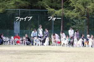 2010 HUS☆HUG 2010 010