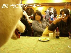 2010 HUS☆HUG 2010 703