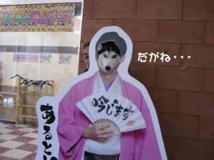 2010 HUS☆HUG 2010 863