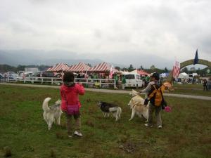 2010 10月カンテ祭 153