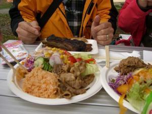 2010 10月カンテ祭 165