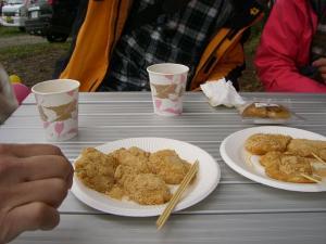 2010 10月カンテ祭 167