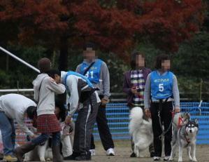 2010 11月ギグレースin京都 353